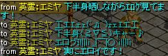 20060104101017.jpg