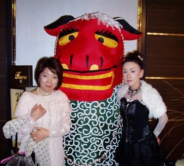 2010新年えいこ2