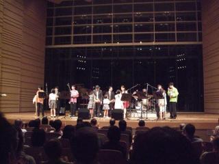 音楽の森3