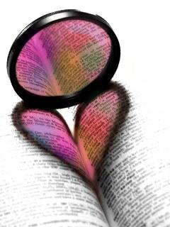 芸能人との恋