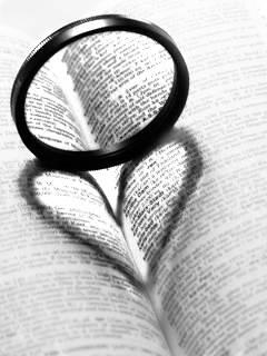 失恋を癒す