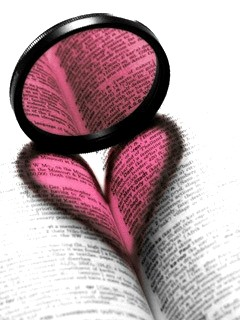 新しい恋を見つける