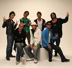 EXILE②