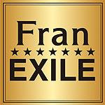 fran_logo.jpg