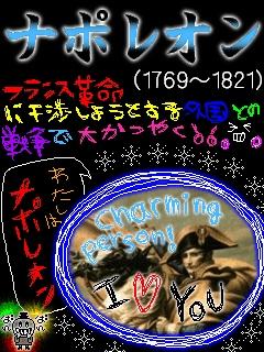 img_1553526_29050773_10.jpg