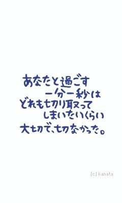 img_1591963_44447968_0.jpg