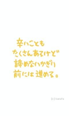 img_1591963_44447993_0.jpg