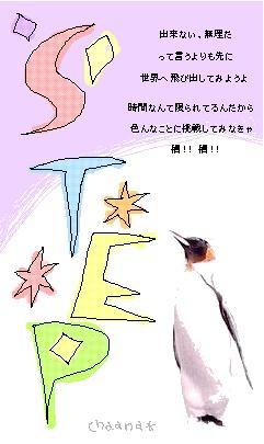 img_1591963_44448042_1.jpg