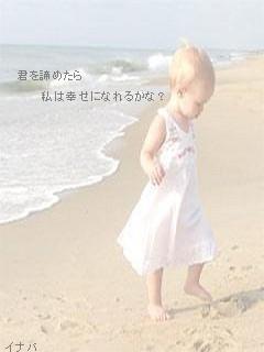 img_874348_34231604_19.jpg