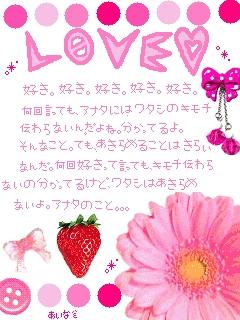 img_874348_34231604_20.jpg