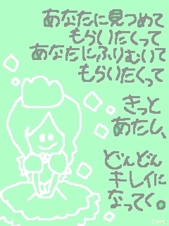 img_874348_34231604_6.jpg