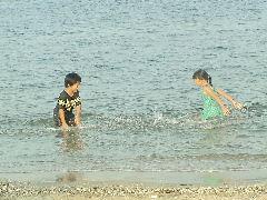 2008_0813_172430AA.jpg