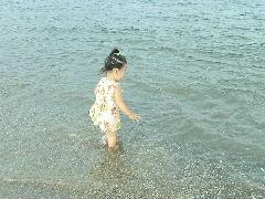 2008_0813_172513AA.jpg