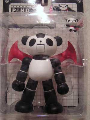 panda-z.jpg