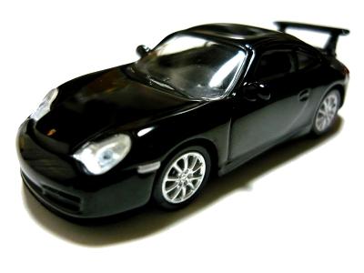 911_GT3.jpg