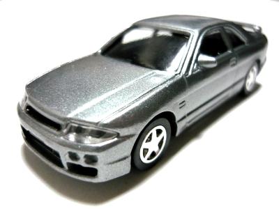 R33_GTS.jpg