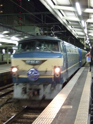 fujibusa12.jpg
