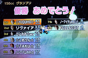 7m2yukrui-2.jpg