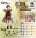 lute-2.jpg