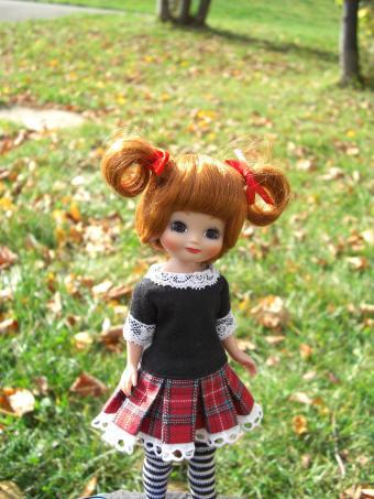 秋のそろ子3
