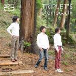 triplets500_20120213142243.jpg