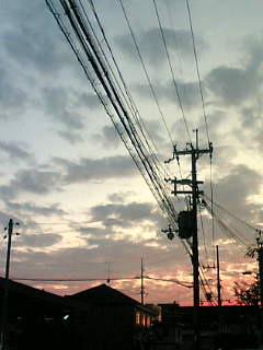 06-09-22_18-04.jpg