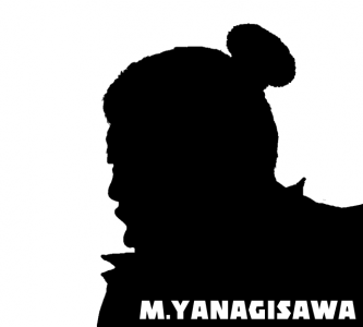 yanagisawa02.png