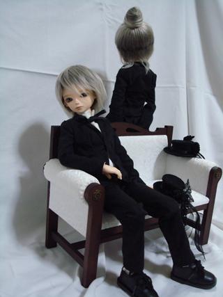 aikisouga11