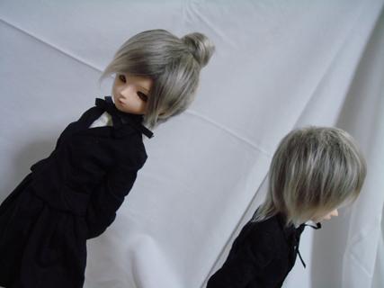 aikisouga8