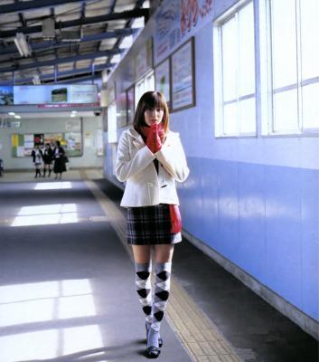 yumi018