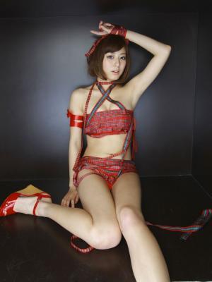 yumi032