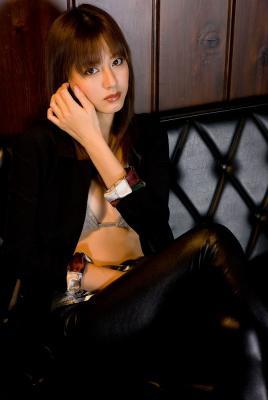 yumi037