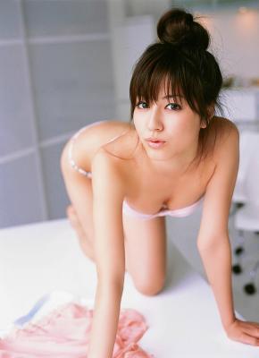 yumi052