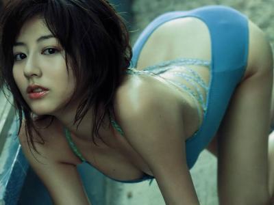 yumi066