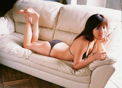 yumi081