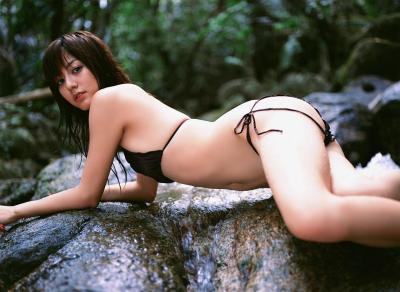yumi105