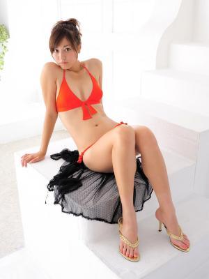 yumi142