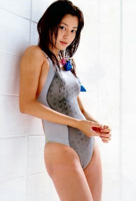 yumi153