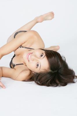 yumi173