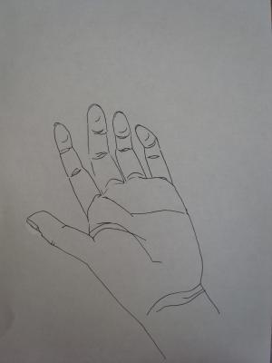 my+palm_convert_20110323115225.jpg