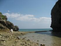 浜比嘉島4