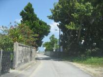 浜比嘉島1