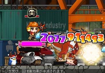 璃恋ちゃん12221