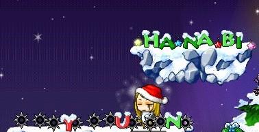 クリスマス飾り12248