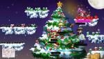 クリスマス飾り12249