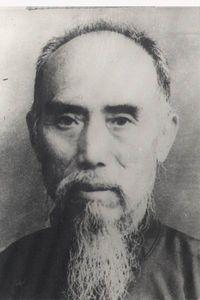 haohenglu2.jpg