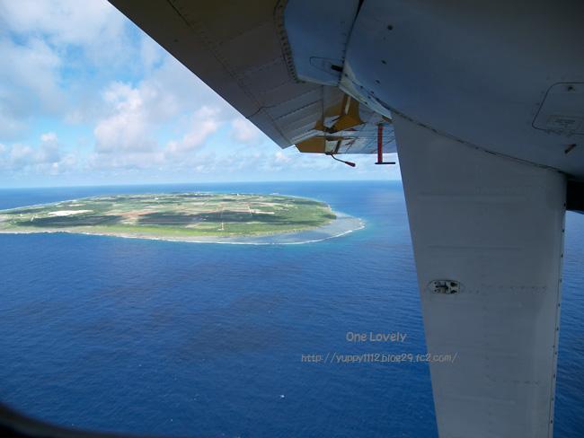 island23