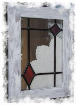 glass-art-amuses グラスアート