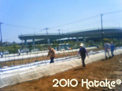 hatake2010