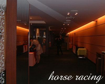 house racing1